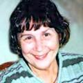Sharon M. Andresen